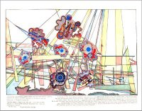 Paolozzi: Turing 1-2