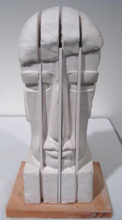 Turing's Head