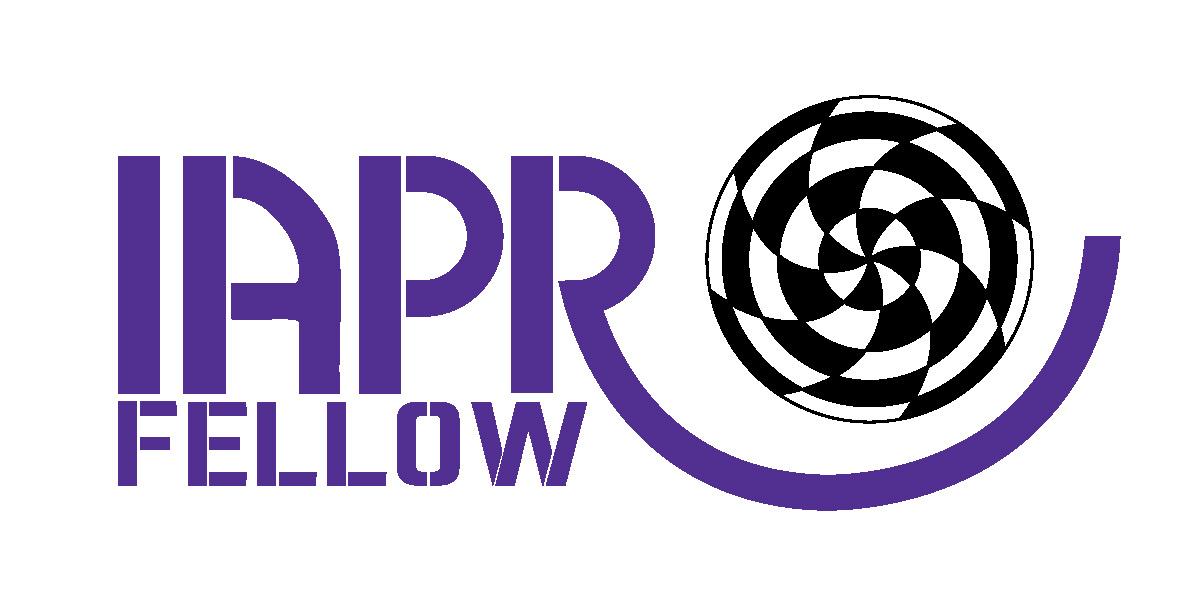 IAPR Fellow