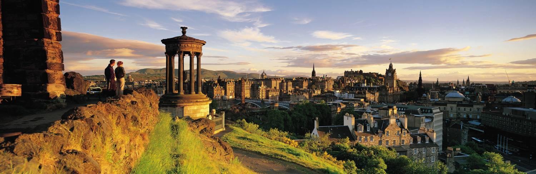 EdinburghLong.jpg