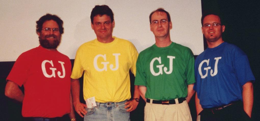 GJ作者的合照